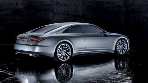 New 2021 audi a8 changes: Đánh giá xe Audi A9 mới nhất 2020 kèm bảng giá chi tiết