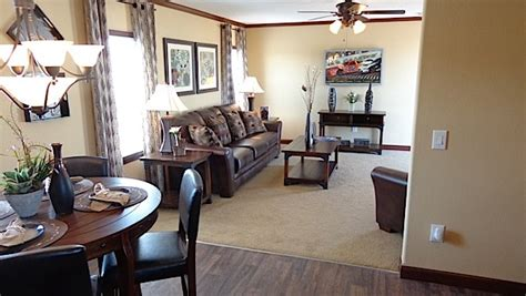 interior design ideas for mobile homes you seen the in manufactured home interior