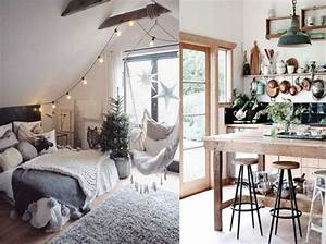Hygge Decoration: The 10 Keys to a Happy Home - Home Decor