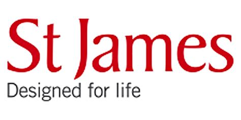 st james group  jnp group