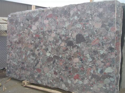 fabrication granite countertops vanities