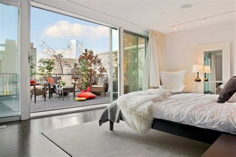 Multi Million Dollar Penthouse In Soho  Tracing ∆'s