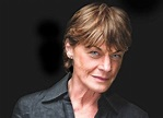 5 Things You Didn't Know About Meg Foster, Her Movies and ...