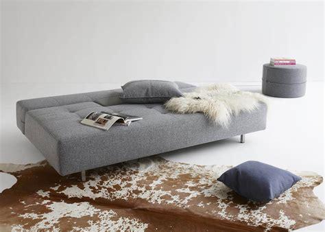canapé sans accoudoirs canapé de luxe ultra design innovation living chez ksl living