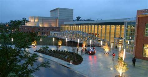macon convention and visitors bureau salones de eventos salones en atlanta gwinnett