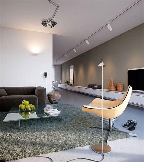 Living Room Sofa Decor Ideas
