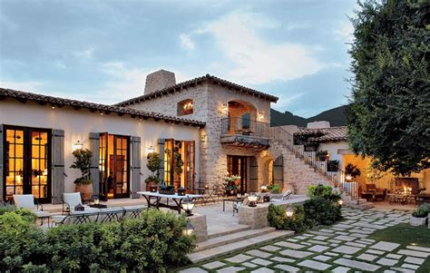 mediterranean house designs mediterranean house designs the stones the staircase