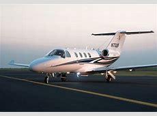 Cessna M2 Rebirth of the CJ? Business Jet Traveler