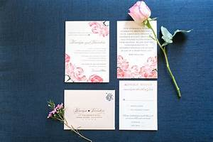 Wedding invitation etiquette how to address envelope for for Wedding invitation etiquette for unmarried couples