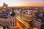 Awesome Things to Do in Madrid - Spain Travel Guides ...