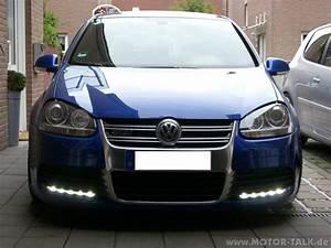Volkswagen Golf 5 Kaufen : woher r32 front heck mit nebelscheinwerfer kaufen ~ Kayakingforconservation.com Haus und Dekorationen