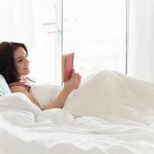 Conseil Pour Bien Dormir : sommeil 7 conseils pour mieux dormir thierry souccar editions ~ Preciouscoupons.com Idées de Décoration