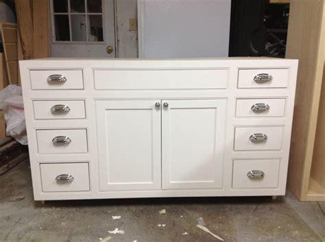 kreg jig kitchen cabinet plans kreg jig kitchen cabinet plans woodworking projects plans 8829