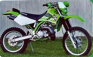 1983 Kawasaki Kdx 250 Wiring Diagram  1983  Free Engine Image For User Manual Download