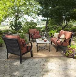 allen roth patio furniture replacement parts home design
