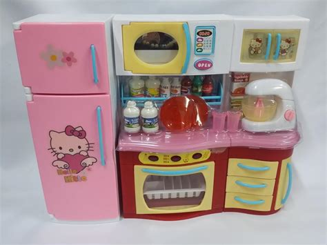 hello kitty kitchen set hello kitty kitchen set end 1 20 2018 10 12 pm myt
