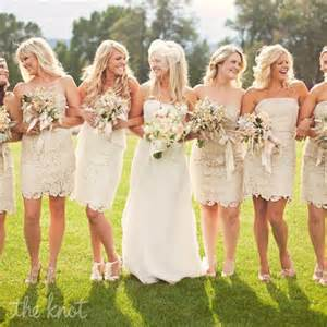 western bridesmaid dresses western wedding bridesmaid dresses pictures ideas guide to buying stylish wedding dresses