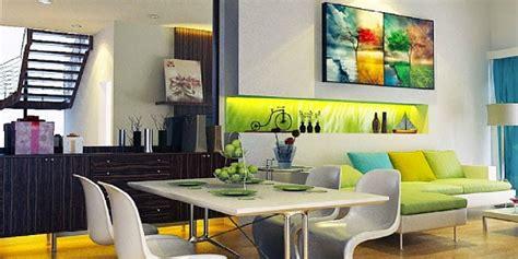 Home Decor 2019 : 9 Home Decor Interior Designs, Trends & Ideas 2018 / 2019