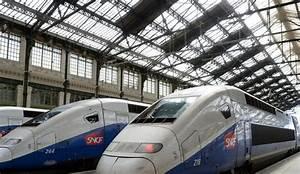 Prix Peage Paris Lyon : un tgv bloqu 4 heures sur les rails dans l 39 essonne l 39 express ~ Medecine-chirurgie-esthetiques.com Avis de Voitures