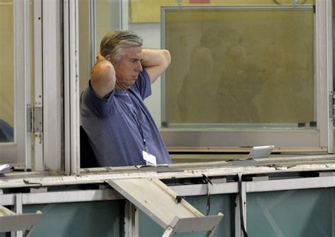 dombrowski seeks new front office job after tigers let him