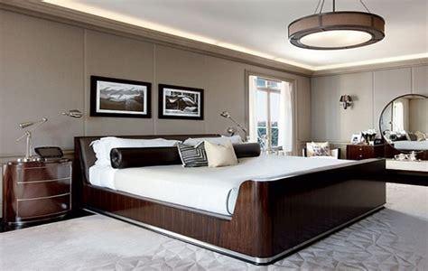 Interior Designs Categories : Interior Paint Color Schemes