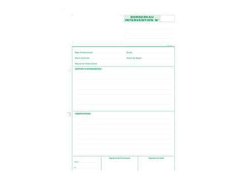 calculatrice bureau exacompta rapport d 39 intervention manifolds facturiers