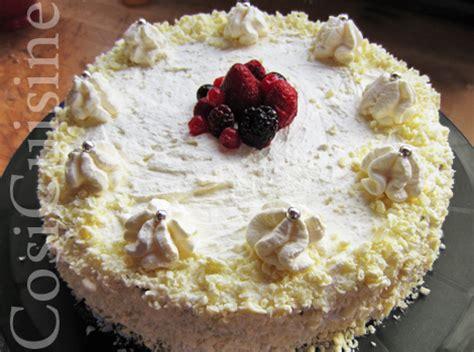 foret herve cuisine 28 images for 234 t de herv 233 cuisine par simplement delicieux cake