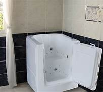 Handicap Tub Shower Combo by Disabled Shower Enclosure Attractive Disability Shower Seats List