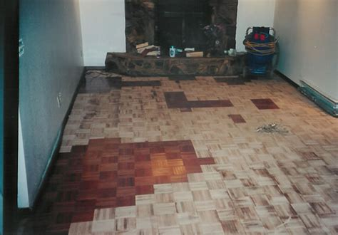 refinishing parquet floors toronto parquet floor refinishing toronto carpet vidalondon
