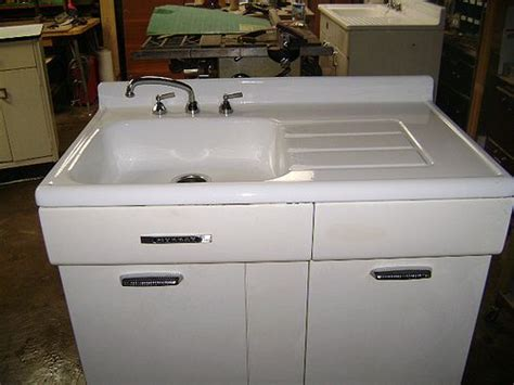Small Kitchen Sink Unit by Sink Unit In The Younger S Small Kitchen Basement