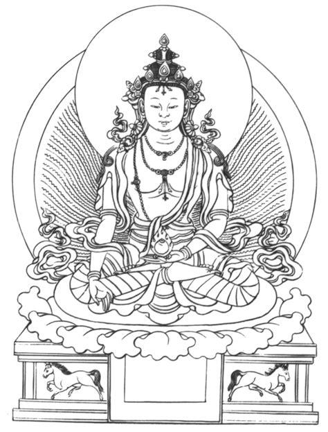 Boeda Kleurplaten by Mythologie Hindou Bouddha 31 Dieux Et D 233 Esses