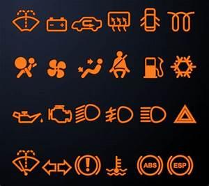 車の警告灯(ランプ)の種類別意味一覧|警告灯を無視していると大変なことに! MOBY [モビー]