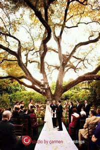 wedding spot villa woodbine weddings get prices for wedding venues in miami fl
