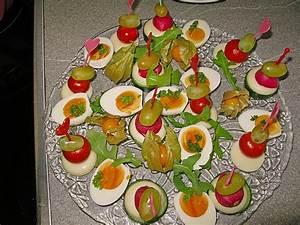 Rezepte Für Fingerfood : pumpernickel gouda fingerfood von jzillikens ~ Whattoseeinmadrid.com Haus und Dekorationen