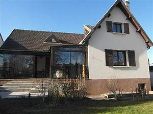 Maison Blanche Reims : biens vendus maisons appartements sur reims fismes et ~ Melissatoandfro.com Idées de Décoration