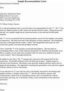 Sample Letter Of Recommendation For Student Teacher Sample Teacher Recommendation Letter Teacher Recommendation Letter Letters Of Recommendation For Teacher Free Sample Example Photos Of Reference Letter For Teacher Position Sample Sample Letter