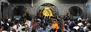 Shri Saibaba Sa... Shirdi Sansthan