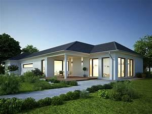 Bungalow 200 Qm : bungalow 150 qm 3 kinderzimmer bauen in hamburg kiel ~ Markanthonyermac.com Haus und Dekorationen