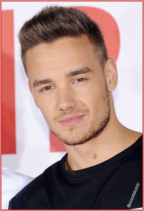 Liam Payne 2013 - One Direction Photo (35346563) - Fanpop