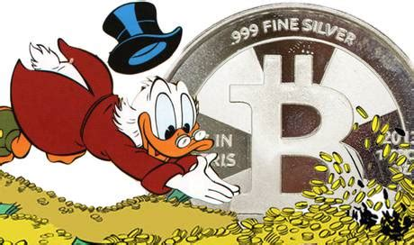 Последние твиты от bitcoin (@bitcoin). Bankenkrise und Bitcoin: Je 10 Jahre - Kommentare (AAZ) - az Aargauer Zeitung