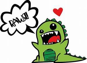 rawr dinosaur - Google Search | ja' | Pinterest