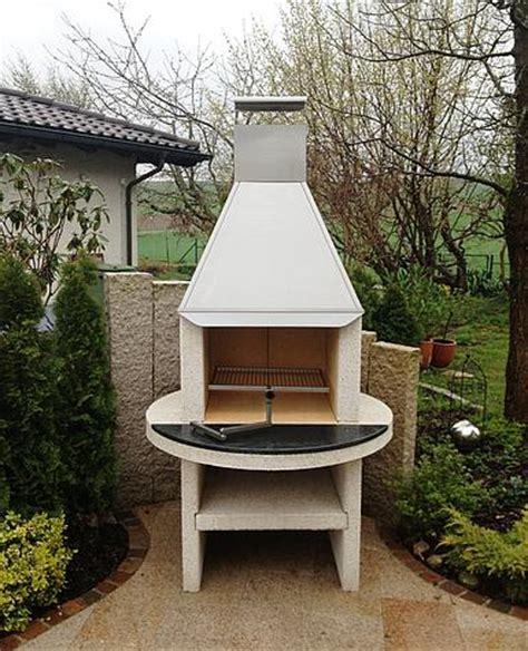 Gartencheminee Kaufen by Fl Flammo 2 Rund Flammorama