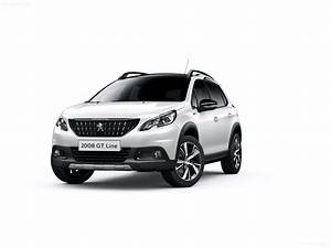 2008 Peugeot 2017 Occasion : peugeot 2008 2017 exotic car wallpapers 14 of 36 diesel station ~ Accommodationitalianriviera.info Avis de Voitures