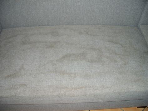 nettoyer un canapé en tissus nettoyer un canape en tissu reverba com