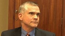 MTN-MSU poll: Tester holds narrow lead in U.S. Senate race