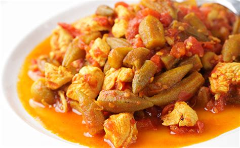 cuisiner la polenta 5 recettes pour cuisiner la polenta today wecook