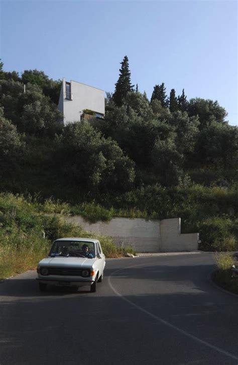 La Casa Nel Parco by La Casa Nel Parco Caronia Me Mf2arch
