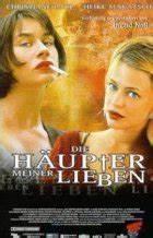 Lisa Martinek Bruder : neu auf sky dezember 2000 paytv ~ Frokenaadalensverden.com Haus und Dekorationen