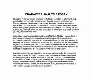 How To Write A Research Essay Thesis Beowulf Hero Journey Essay Buy Essay Paper also Essay English Example Beowulf Hero Essay Esl Dissertation Results Editing Sites Au Beowulf  Christmas Essay In English