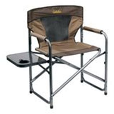 Cabelas Cing Chairs Canada by Cabela S C Rocker Chair Cabela S Canada
